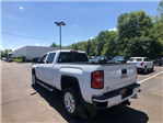 2018 Sierra 2500 Crew Cab 4x4,  Pickup #Q480201 - photo 6