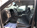 2018 Sierra 2500 Crew Cab 4x4,  Pickup #Q480207 - photo 15