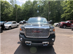 2018 Sierra 2500 Crew Cab 4x4,  Pickup #Q480207 - photo 3