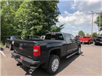 2018 Sierra 2500 Crew Cab 4x4,  Pickup #Q480207 - photo 2