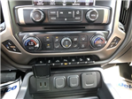 2018 Sierra 2500 Crew Cab 4x4,  Pickup #Q480210 - photo 22