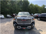 2018 Sierra 2500 Crew Cab 4x4,  Pickup #Q480210 - photo 3