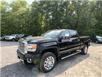 2018 Sierra 2500 Crew Cab 4x4,  Pickup #Q480210 - photo 4