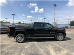 2018 Sierra 2500 Crew Cab 4x4,  Pickup #Q480210 - photo 8