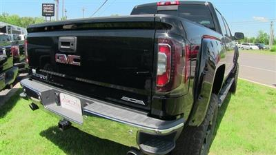 2018 Sierra 1500 Crew Cab 4x4,  Pickup #Q480264 - photo 5