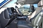 2018 Sierra 1500 Crew Cab 4x4,  Pickup #Q480275 - photo 9