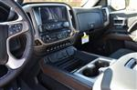 2018 Sierra 1500 Crew Cab 4x4,  Pickup #Q480281 - photo 14