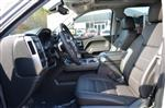 2018 Sierra 1500 Crew Cab 4x4,  Pickup #Q480281 - photo 9
