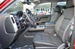 2018 Sierra 1500 Crew Cab 4x4,  Pickup #Q480294 - photo 9