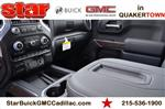 2019 Sierra 1500 Crew Cab 4x4,  Pickup #Q490005 - photo 12