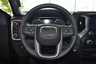 2019 Sierra 1500 Crew Cab 4x4,  Pickup #Q490008 - photo 10