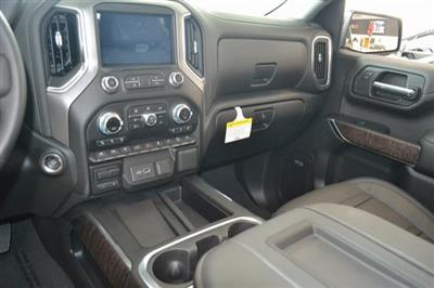 2019 Sierra 1500 Crew Cab 4x4,  Pickup #Q490008 - photo 16