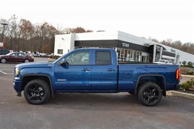 2019 Sierra 1500 Extended Cab 4x4,  Pickup #Q490012 - photo 3
