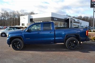 2019 Sierra 1500 Extended Cab 4x4,  Pickup #Q490048 - photo 3