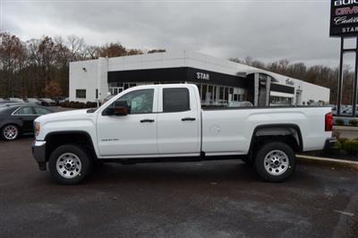 2019 Sierra 2500 Extended Cab 4x4,  Pickup #Q490053 - photo 3