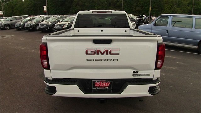 2019 Sierra 1500 Extended Cab 4x4,  Pickup #Q490069 - photo 8