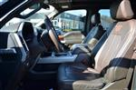 2016 F-150 SuperCrew Cab 4x4,  Pickup #Q49006A - photo 11