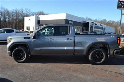 2019 Sierra 1500 Extended Cab 4x4,  Pickup #Q490101 - photo 3