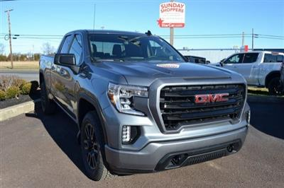 2019 Sierra 1500 Extended Cab 4x4,  Pickup #Q490101 - photo 4