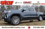 2019 Sierra 1500 Crew Cab 4x4,  Pickup #Q490178 - photo 1