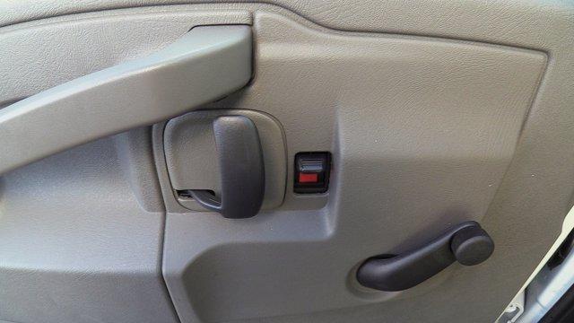 2020 GMC Savana 3500 4x2, Unicell Classicube Cutaway Van #Q50055 - photo 25