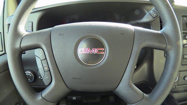 2020 GMC Savana 3500 4x2, Unicell Classicube Cutaway Van #Q50055 - photo 26