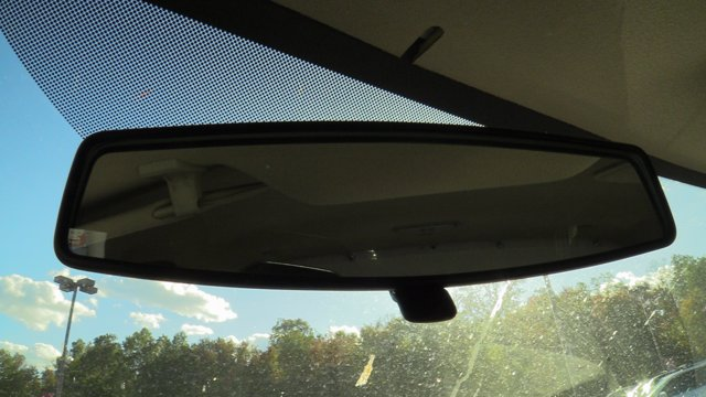 2020 GMC Savana 3500 4x2, Unicell Classicube Cutaway Van #Q50055 - photo 34