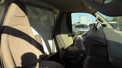 2020 GMC Savana 3500 4x2, Unicell Classicube Cutaway Van #Q50055 - photo 20