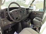 2020 GMC Savana 3500 4x2, Supreme Spartan Service Utility Van #Q50061 - photo 28