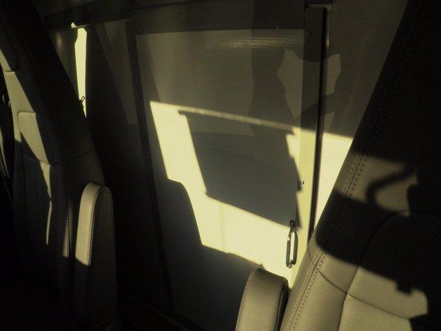 2020 GMC Savana 3500 4x2, Supreme Spartan Cargo Cutaway Van #Q50063 - photo 35