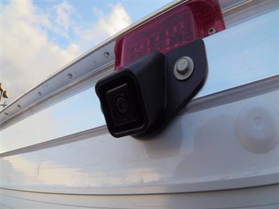 2020 GMC Savana 3500 4x2, Supreme Spartan Cargo Cutaway Van #Q50063 - photo 16