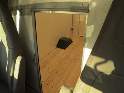 2020 GMC Savana 3500 4x2, Supreme Spartan Cargo Cutaway Van #Q50063 - photo 36
