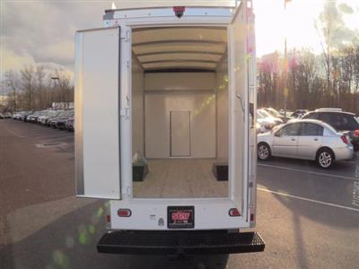 2020 GMC Savana 3500 4x2, Supreme Spartan Cargo Cutaway Van #Q50063 - photo 7