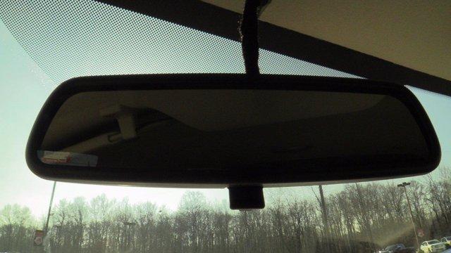 2020 GMC Savana 2500 4x2, Adrian Steel Upfitted Cargo Van #Q50072 - photo 33