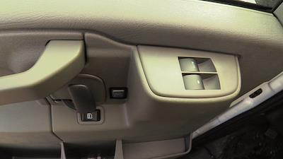 2020 GMC Savana 4500 DRW 4x2, Bay Bridge Cutaway Van #Q50083 - photo 25