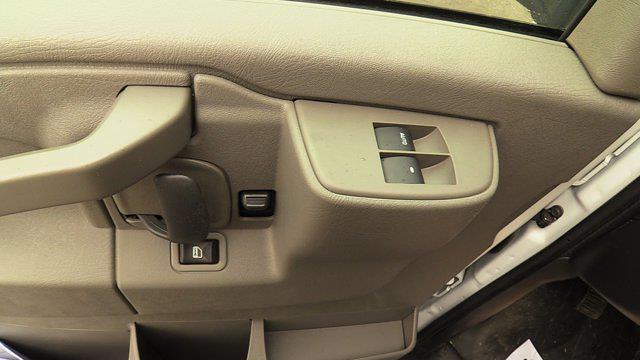 2020 GMC Savana 3500 4x2, Unicell Aerocell CW Cutaway Van #Q50087 - photo 22
