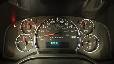 2020 GMC Savana 3500 4x2, Unicell Aerocell CW Cutaway Van #Q50087 - photo 26