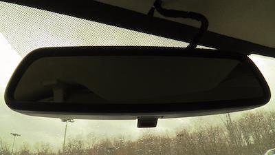 2020 GMC Savana 3500 4x2, Unicell Aerocell CW Cutaway Van #Q50087 - photo 33