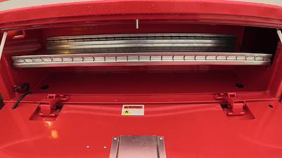 2021 GMC Savana 3500 4x2, Reading Service Utility Van #Q51010 - photo 10