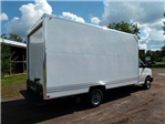 2016 Savana 3500 Cutaway Van #Q56088 - photo 1