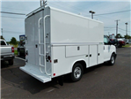 2017 Savana 3500 Service Utility Van #Q57052 - photo 1
