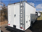 2018 Savana 3500, Service Utility Van #Q58001 - photo 4