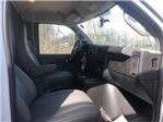 2018 Savana 3500, Service Utility Van #Q58001 - photo 6