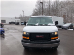 2018 Savana 2500, Cargo Van #Q58013 - photo 3