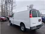 2018 Savana 2500, Cargo Van #Q58013 - photo 6