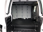 2018 Savana 2500, Cargo Van #Q58013 - photo 12