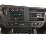 2018 Savana 2500, Cargo Van #Q58013 - photo 15