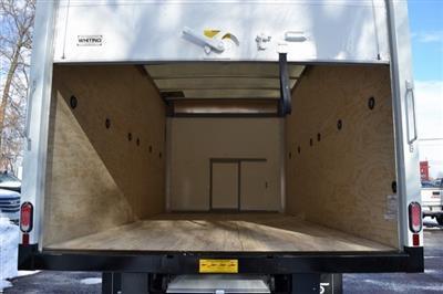 2019 Savana 3500 4x2,  Supreme Cutaway Van #Q59018 - photo 4