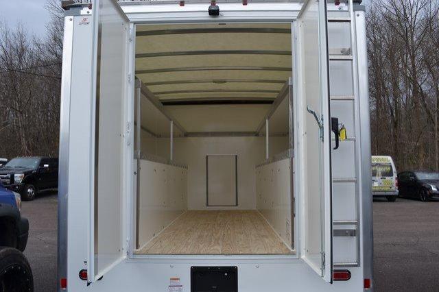 2019 Savana 3500 4x2,  Supreme Spartan Service Utility Van #Q59039 - photo 20