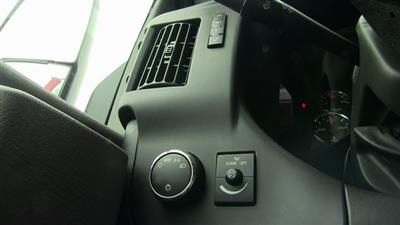 2019 Savana 3500 4x2,  Reading Aluminum CSV Service Utility Van #Q59048 - photo 24